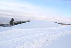 December 13, 2010 Holy SNOW!!! 094