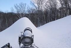 December 13, 2010 Holy SNOW!!! 102