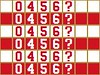 18467609813_e517d1ab2e_t