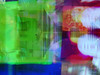 20060158218_d3779d90e0_t