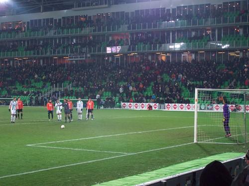 5231306604 f578b3f473 FC Groningen   Vitesse 4 1, 3 december 2010