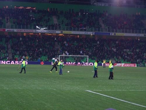5231306720 379c2133a9 FC Groningen   Vitesse 4 1, 3 december 2010