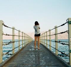 seaway photo by kostyasticky