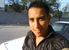 5403302450_91bab6afeb_t