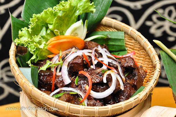 Sarawak Food-8