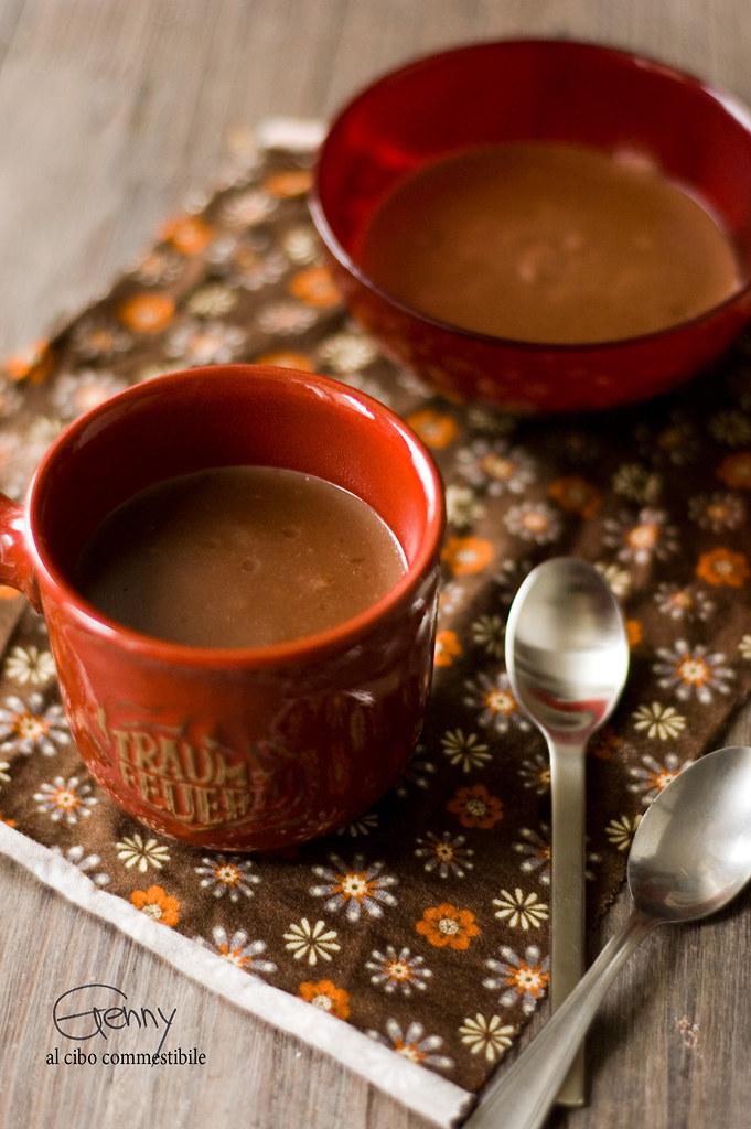 budino-al-cioccolato-tazze copia