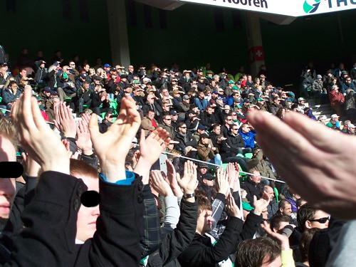 5502310739 9086c3608d FC Groningen   Heracles Almelo 1 4, 6 maart 2011