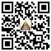 5439938426_9e8ccdd7dd_t