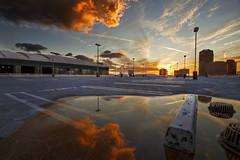 Seventh Heaven photo by Mike Olbinski Photography