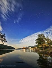Latakia - Syria,Noon Stars photo by R.Azhari