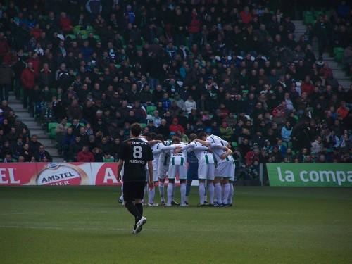 5502905826 c8c29fa5b5 FC Groningen   Heracles Almelo 1 4, 6 maart 2011