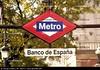 letreros-de-metro-y-banco-de-espana-madrid_36571