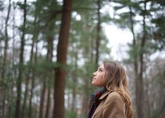 Vanessa Kafka photo by Megan Belanger Photography
