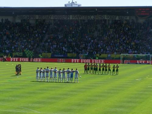 5676400277 3cd6409d52 ADO Den Haag   FC Groningen 2 4, 1 mei 2011