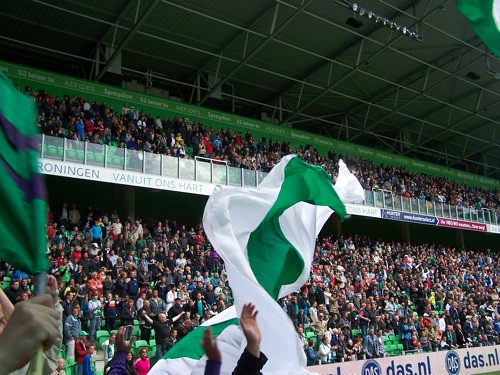 5746307935 de846edabe FC Groningen   Heracles Almelo 2 1, 22 mei 2011 (Play Offs)
