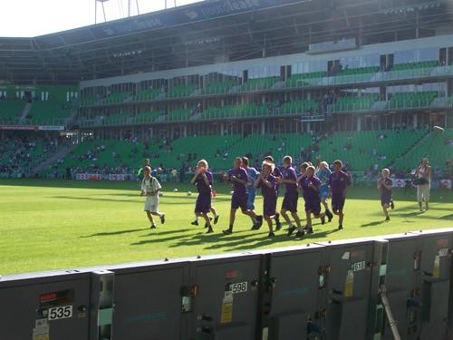 5653246744 31f5790130 FC Groningen   NEC 3 1, 24 april 2011