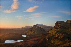 Quiraing View photo by VisitScotland