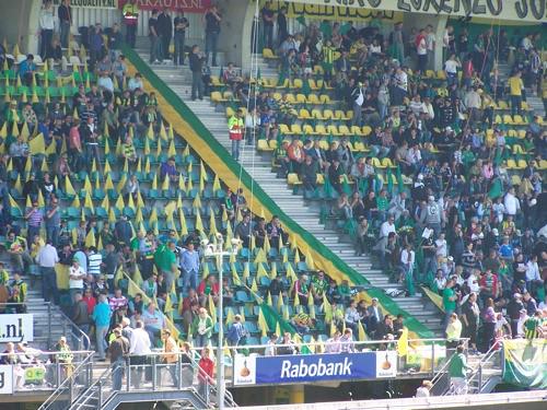 5676970388 c5ed3af692 ADO Den Haag   FC Groningen 2 4, 1 mei 2011