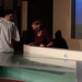 Baptisms - May 15th - Membership Class