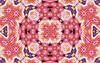 5629604910_2b59ceae75_t