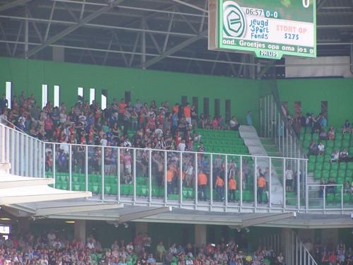 5652679559 91c630dcfc FC Groningen   NEC 3 1, 24 april 2011