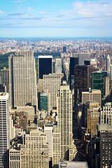 NY photo by Oscar von Bonsdorff