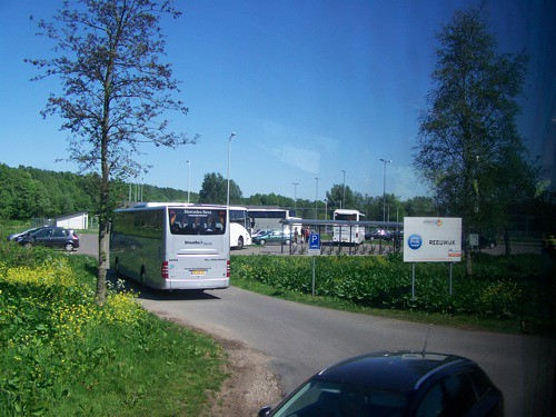 5676412771 9cf5ca0f21 ADO Den Haag   FC Groningen 2 4, 1 mei 2011