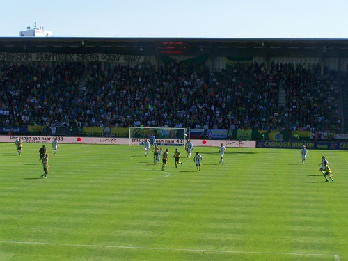 5676521579 45f6f678cd ADO Den Haag   FC Groningen 2 4, 1 mei 2011