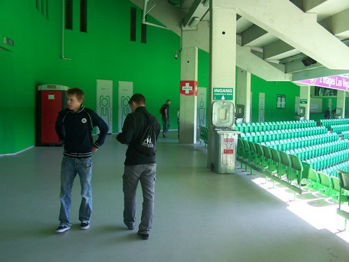 5676978308 5fc32d11f1 ADO Den Haag   FC Groningen 2 4, 1 mei 2011