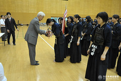 48th National Kendo Tournament for Students of Universities of Education_058