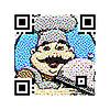 20419360996_c5e29a1587_t