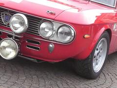 Rally di Sanremo 2006