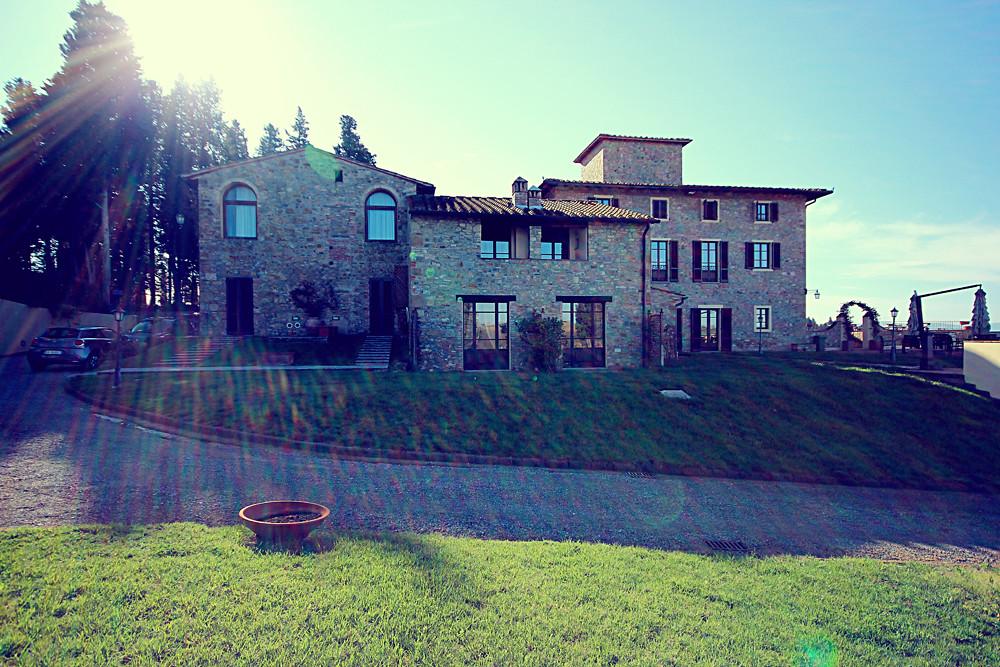 Toscana 16