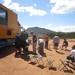Zansibar og leiðin til Malawi