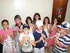 Les flutistes (5e AP)