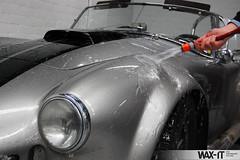 AC_Cobra-21 photo by Wax-it.be