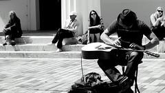sunny day jam photo by BadMoodyNurse