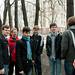 VikaTitova_20120422_105514