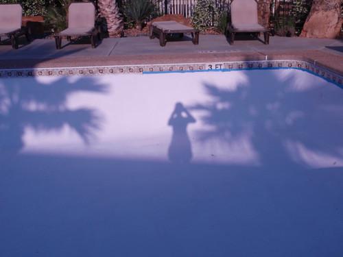 Empty Pool_Bummer