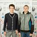 VikaTitova_20120422_110024