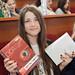 VikaTitova_20140518_153955