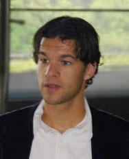 Michael_Ballack_%28Confed-Cup_2005%29