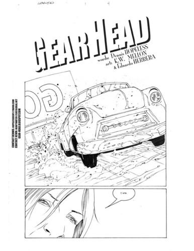 GearHeadPage4
