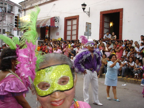 Carnaval 111