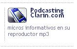 nuevo_clarin_1