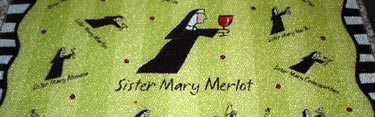 maryMerlot