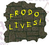 frodoLives