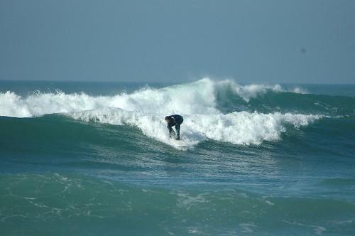 113367354 da5bd3c692 Impresas para la eternidad  Marketing Digital Surfing Agencia