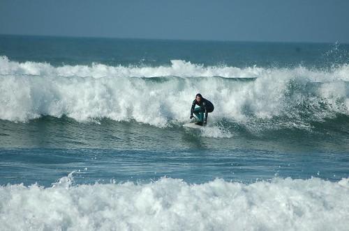 113368001 e8c2ec0f4e Impresas para la eternidad  Marketing Digital Surfing Agencia