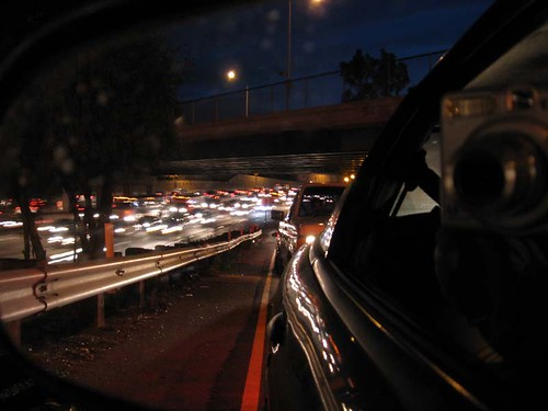 trafficmirror2.jpg